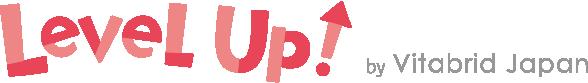 vitabrid levelup